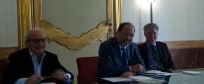 COSTITUITA COOPERATIVA EX LAVORATORI MEGASERVICE. INGROIA DENUNCIA SPERPERI