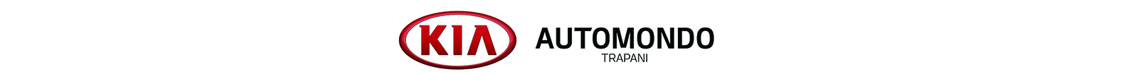 Automondo Testata web
