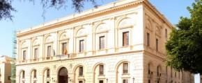 STRUTTURE SPORTIVE COMUNALI IN STATO DI ABBANDONO