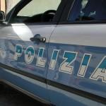 MARSALA, LA SQUADRA ANTIRAPINA DELLA POLIZIA SVENTA UN FURTO IN UNA GIOIELLERIA DEL CENTRO