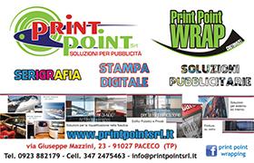 printpoint web