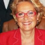CASSAZIONE ANNULLA CONDANNA AD EX SINDACO DI MARSALA GIULIA ADAMO