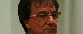 """PASSALACQUA SFIDA IL PD. """"RITORNO ALLA POLITICA E PRIMARIE"""""""