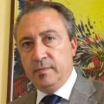 SOPPRESSIONE ELISOCCORSO A PANTELLERIA, RUGGIRELLO PRESENTA INTERROGAZIONE
