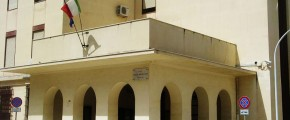 EX RAPPRESENTANTE CIA STRASATTI E FIGLIO ASSOLTI DALL'ACCUSA DI TRUFFA