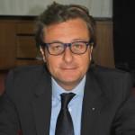 CASTELVETRANO, BANDO PER AFFIDAMENTO BENI CONFISCATI A COOPERATIVE SOCIALI