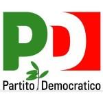 PD: LA COMMISSIONE DI GARANZIA NAZIONALE SOSPENDE I CONGRESSI PROVINCIALI IN SICILIA