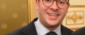 D'ANGELO PROPONE ISTITUZIONE CONSULTA COMUNALE SUL TURISMO
