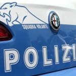 MAZARA DEL VALLO, DUPLICE OMICIDIO. INDAGA LA POLIZIA