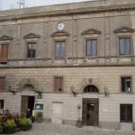 COMMERCIO SU AREE PUBBLICHE AD ERICE, NUOVO BANDO PER CONCESSIONE DI SETTE POSTEGGI
