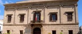 FAVIGNANA, RIMPASTO DI GIUNTA E CAMBIO DELLA GUARDIA IN CONSIGLIO