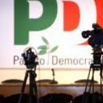 """PACECO, GIOVANI DEMOCRATICI ALLO SCOPERTO: """"RUGGIRELLO CANDIDATO SINDACO PD"""""""