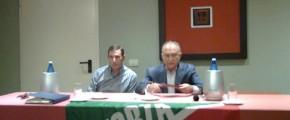 """FORZA ITALIA RILANCIA LA GRANDE CITTA'. D'ALI': """"SCISSIONE FRAZIONI ANACRONISTICA"""""""