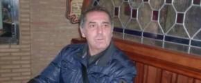 INCIDENTE STRADALE A PARTANNA, MUORE L'EX ASSESSORE PIERO MONTE