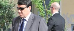 SEQUESTRATI BENI PER 13 MILIONI DI EURO ALL'IMPRENDITORE VITO MARINO
