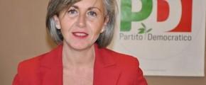 QUOTE TONNO, LA SENATRICE ORRU' CONTESTA L'ESCLUSIONE DI FAVIGNANA