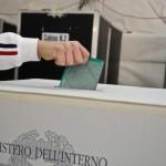POLITICHE 2018, CANDIDATI COLLEGIO PLURINOMINALE SENATO