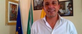 """VALDERICE: SINDACO SPEZIA: """"CONTI IN SICUREZZA E RIDUZIONE DEL CARICO TRIBUTARIO"""""""
