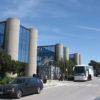 Aeroporto Birgi 3