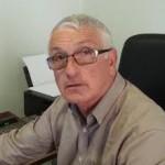 CASTELLAMMARE, IL SINDACO COPPOLA ASSEGNA LE DELEGHE IN GIUNTA