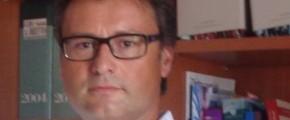 TRAPANI, TRE ADESIONI A DIVENTERA' BELLISSIMA. ARRIVA L'AVVOCATO MALTESE