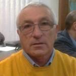 """CASTELLAMMARE, IL PD """"CHIAMA"""" IN CAUSA IL SINDACO COPPOLA"""