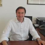 FAVIGNANA, SALTANO ALCUNE CORSE ED IL SINDACO PAGOTO SCRIVE ALLA REGIONE