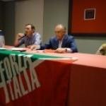 FORZA ITALIA, GIANNI BASIRICO' SI DIMETTE DA COORDINATORE DEL PARTITO DI TRAPANI