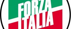 """TRAPANI, L'AFFONDO DI FORZA ITALIA: """"SAVONA SI RITIRI DA UN BALLOTTAGGIO FARSA"""""""