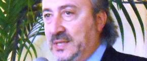 POLITICHE 2018, RUGGIRELLO RIPRENDE QUOTA CON DUE CANDIDATURE. ALTA TENSIONE NEL PD