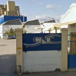 Cantiere Navale Trapani