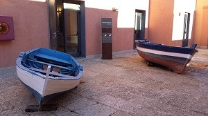 Barche San Vito Lo Capo 2