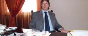 """CAMPOBELLO, SINDACO CASTIGLIONE: """"L'ASSOLUZIONE DI CARAVA' RISCATTA LA NOSTRA CITTA'"""""""