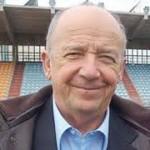 Morace Vittorio
