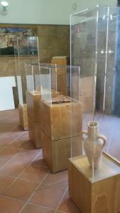 Museo Archeologico San Vito Lo Capo