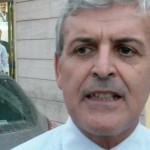 COMUNE DI MARSALA, 41 SEZIONI SU 80. PREFERENZE PER PELLEGRINO, A SEGUIRE IL GRILLINO RALLO