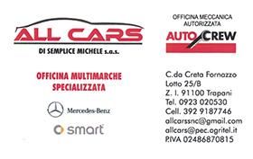 AllCars1 web