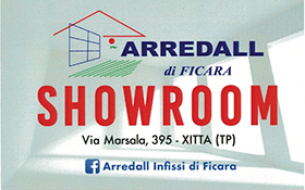 Arredall1 web