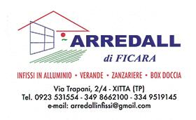 Arredall2 web