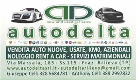 AutoDelta web