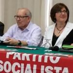 """MARSALA, L'AFFONDO DEL PSI: """"L'ASSESSORE CERNIGLIA NON SI TOCCA"""""""