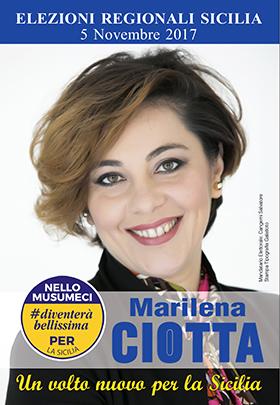 FAC SIMILE CIOTTA.cdr