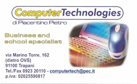 Computer Tech 2017 web