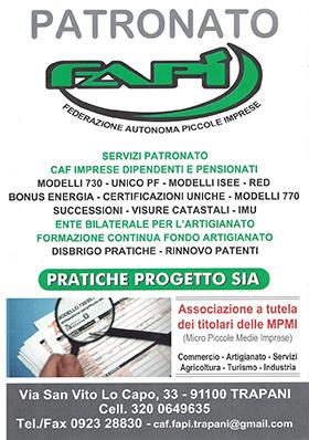 fapi-2016-web