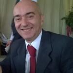 Genco Piero Cgil Marsala