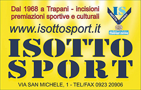 Isotto web