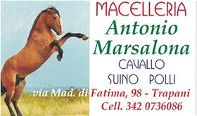 Macelleria Marsalona web