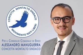 Manuguerra web