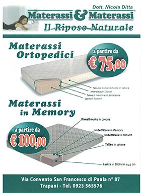 MaterassiEMaterassi web1