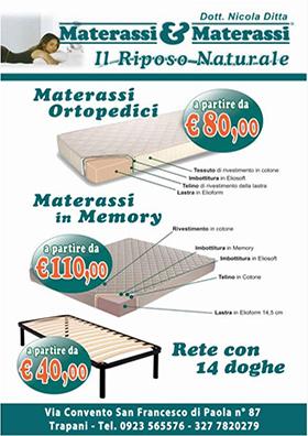 MaterassiEMaterassi web2